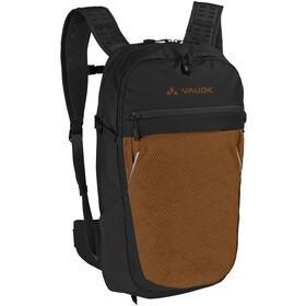VAUDE Ledro 18 Backpack umbra